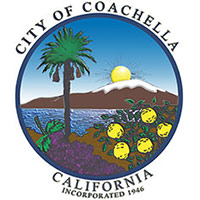 Coachella_seal