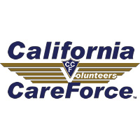 careforce-thumb