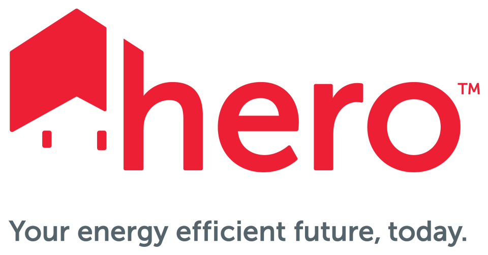 HERO_logo_Tagline_Red