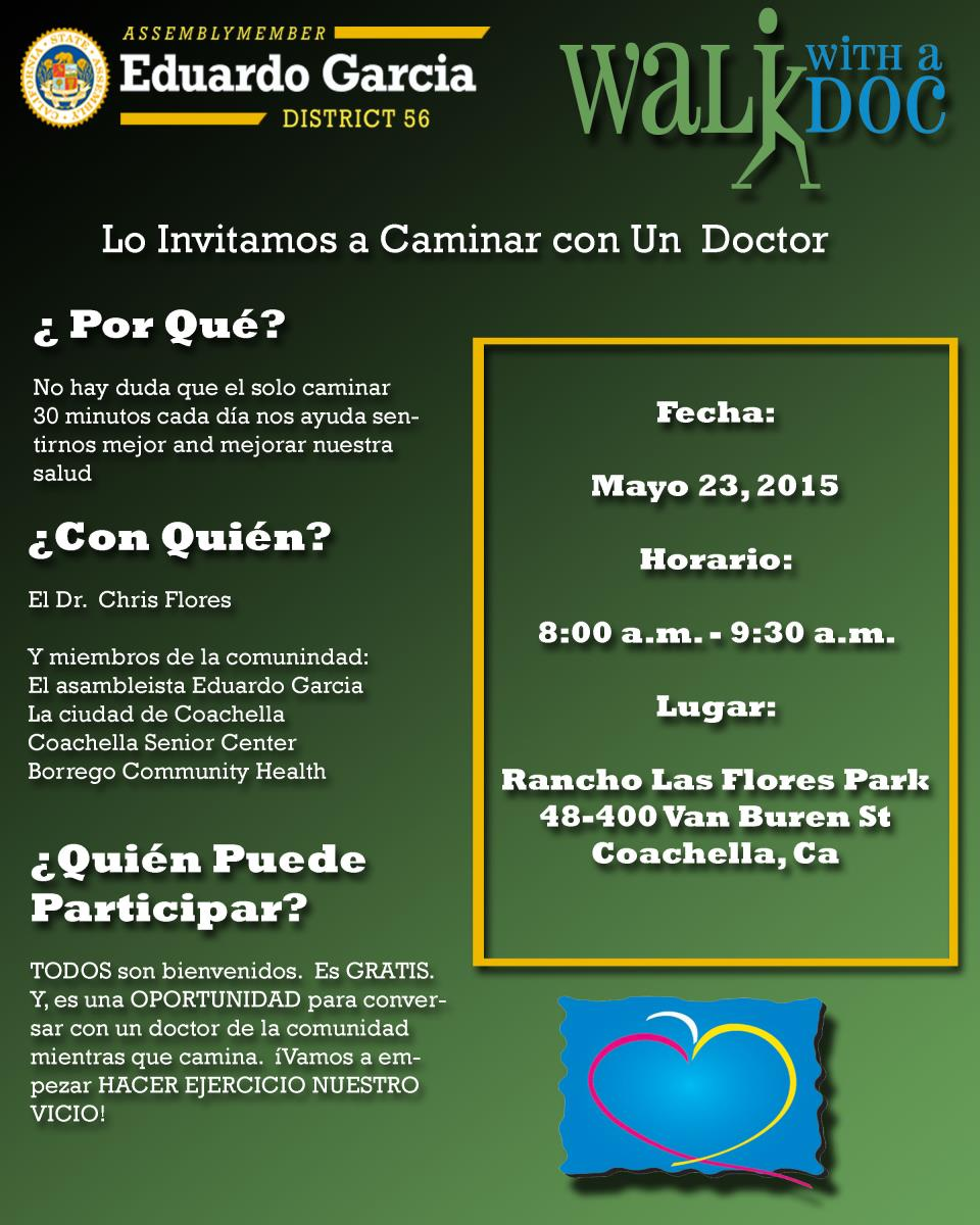 flyer-walkwithadoc-espanol
