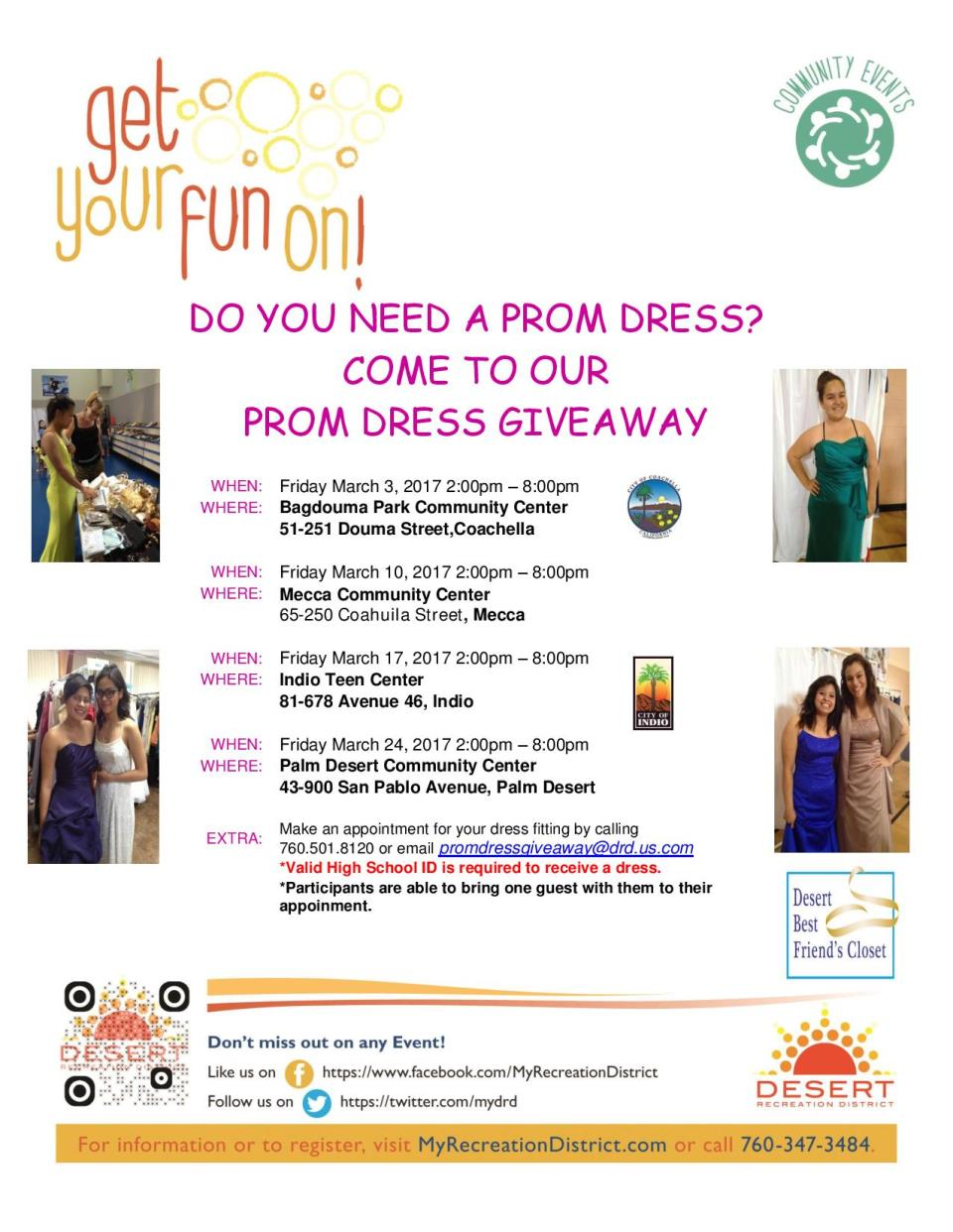 Prom Dress Giveaway Flyer 2017 final-page-001