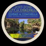 COA_Web_circle_CCR17-02-150x150