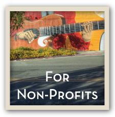 photo-button-nonprofits
