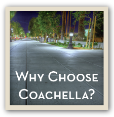 why-choose-coachella
