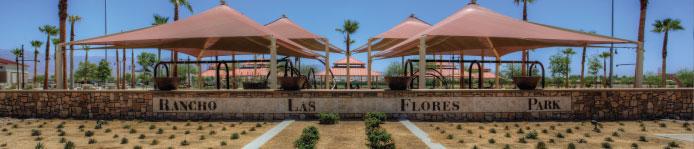 Rancho Las Flores Coachella Ca