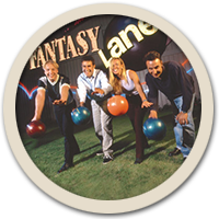 To-Do-Fantasy-Lanes