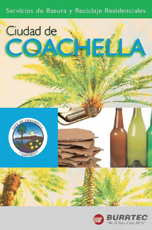 city-coachella-es