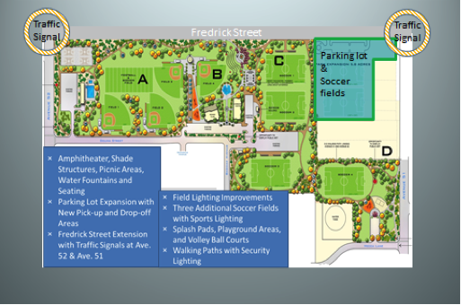Bagdouma_Park_Improvements
