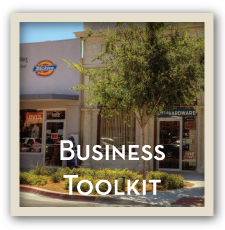 business-toolkit
