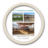 City-of-Coachella-Budget-FY-2013-2014