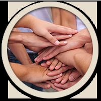 community-grant-program-1