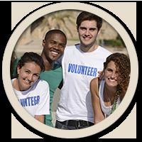community-grant-program-2